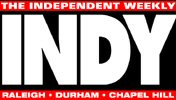 The Independent Weekly