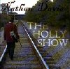 The Holly Show cover
